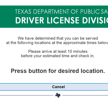 renew drivers license garland tx