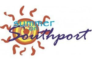 Summer on Southport: 3700 N Southport Ave, Chicago, IL