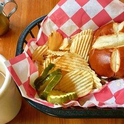 Chuckwagon 111 Photos 194 Reviews Burgers 7400 Main St