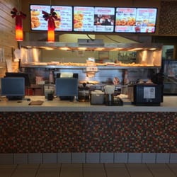Popeyes Louisiana Kitchen Food popeyes louisiana kitchen - 27 photos & 27 reviews - fast food