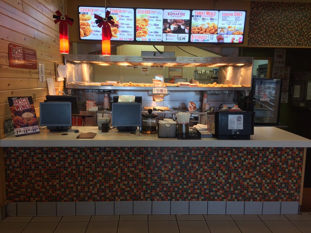 Food Places That Deliver In Germantown Md