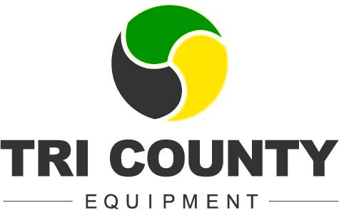 Tri County Equipment - Birch Run: 8461 Main St, Birch Run, MI