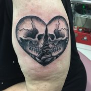 kingpin tattoo killeen tx