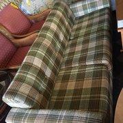 Flickinger S Furniture 139 Photos Furniture Stores 344 S Pine St York Pa United States