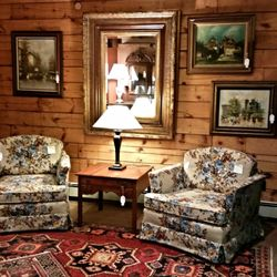 We Sell Your Furniture 10 Photos Furniture Stores 1435