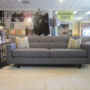 hamilton sofa and leather gallery 20 photos 21 reviews rh yelp com hamilton sofa and leather gallery falls church va Hamilton Leather Furniture
