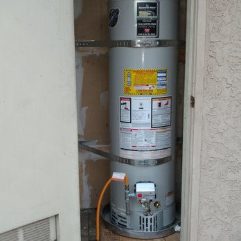 water heaters only, inc - 56 photos & 36 reviews - plumbing - 5800