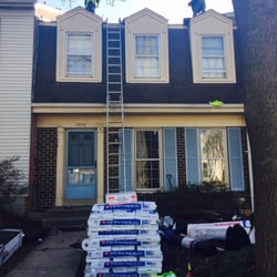 Homefix Corporation - CLOSED - 41 Photos & 72 Reviews - Contractors - 8618 Westwood Center Dr, Fairfax, VA - Phone Number - Yelp