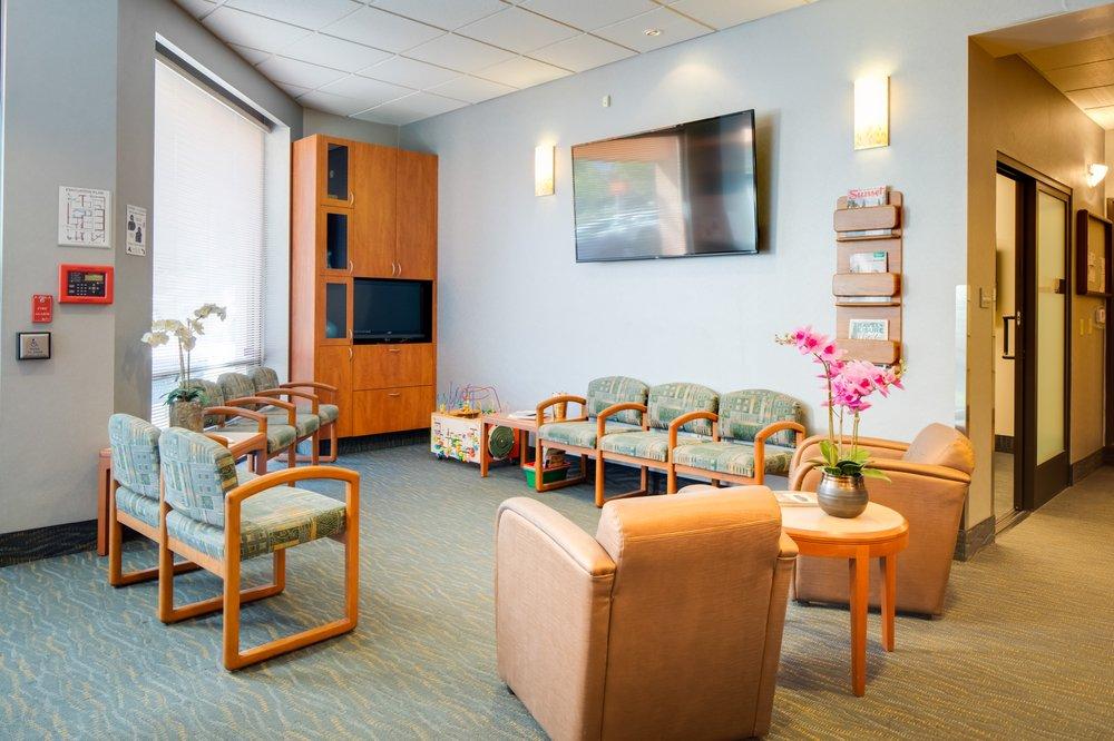 Albany Oral and Maxillofacial Surgery: 419 San Pablo Ave, Albany, CA