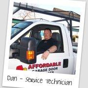 a1 garage door serviceA1 Affordable Garage Door Services  16 Photos  20 Reviews