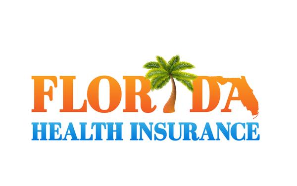 Health Insurance Florida >> Florida Health Insurance Health Insurance Offices 6586 Hypoluxo