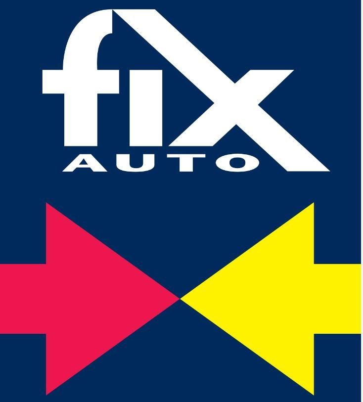 Collision Repair Shops Near Me >> Fix Auto Anaheim - 30 Photos & 116 Reviews - Body Shops - 1331 S Auto Ctr Dr, Anaheim, CA ...