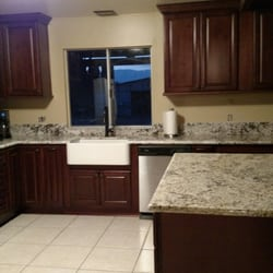 The Cabinet Lady - 21 Photos - Cabinetry - 3665 Lindsay St ...