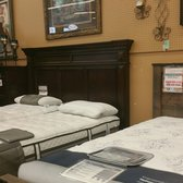 Photo Of Home Furniture Plus Bedding   Baton Rouge, LA, United States. Home