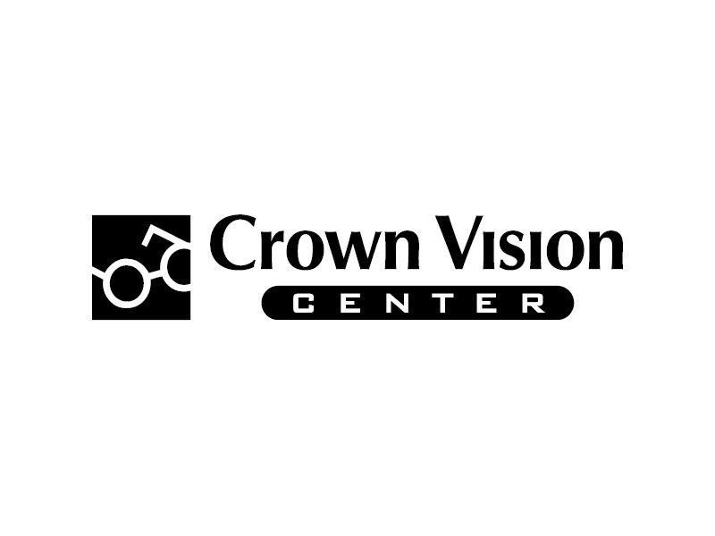Crown Vision Center