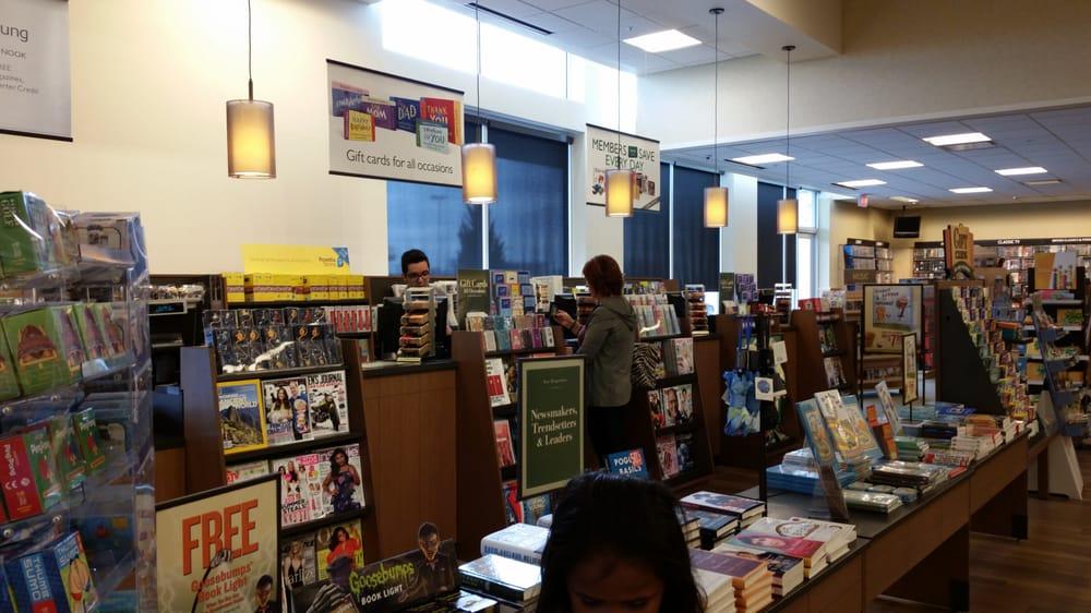Barnes Amp Noble 19 Photos Amp 11 Reviews Bookshops 8889