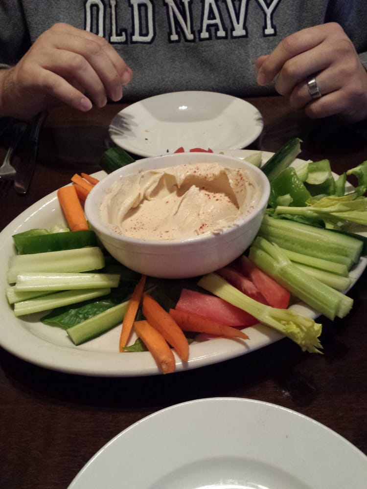 Hummus plate so yummy yelp for Alexandria mediterranean cuisine