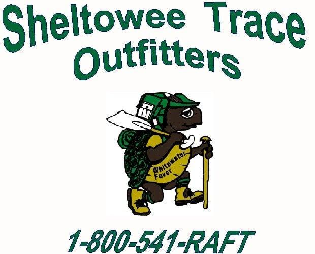 Sheltowee Trace Adventure Resort: 2001 Hwy 90, Corbin, KY