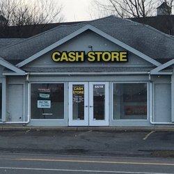 Cash advance georgetown de image 3