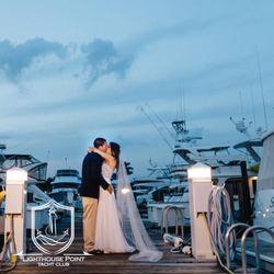 Lighthouse Point Yacht Club - 27 Photos - Boating - 2701 NE
