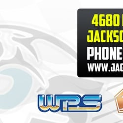 Photo Of Jaguar Power Sports   Jacksonville, FL, United States