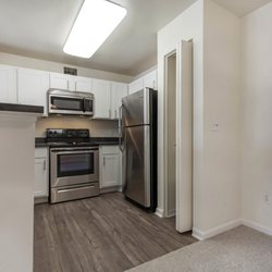 Copper Canyon Apartments Homes - 42 Photos - Apartments - 3380 E ...