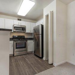 Copper Canyon Apartment Homes - 42 Photos - Apartments - 3380 E ...