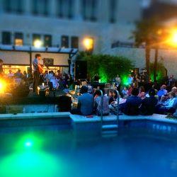 Photo Of Dallas Power U0026 Light Bldg   Dallas, TX, United States. Concert
