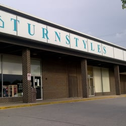 Turnstyles Thrift Store 20 Reviews Thrift Stores 9750 W 87th St Overland Park Ks United