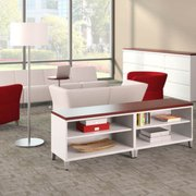 source office furniture calgary furniture stores 1248 36