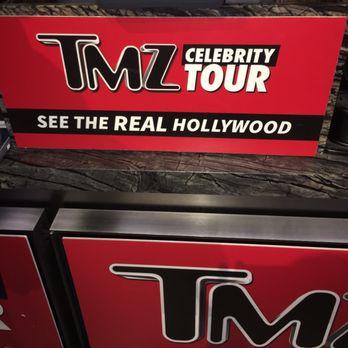 Tmz La Tour Reviews