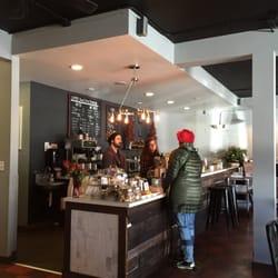 Photo of Copper Door Coffee Roasters - Denver CO United States & Copper Door Coffee Roasters - 34 Photos u0026 79 Reviews - Coffee ... pezcame.com