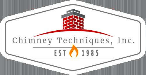 Chimney Techniques: 820 Southwest Blvd, Aberdeen, WA