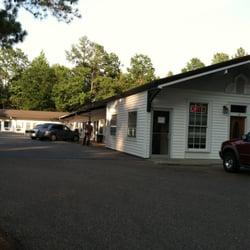 Photo Of Gateway Inn Marion Al United States