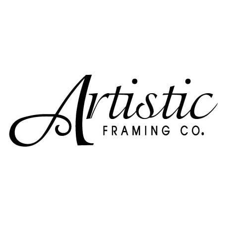 Artistic Framing Company - Framing - 1117 E 2100th S, Sugar House ...