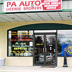 drivers license photo center mechanicsburg pa