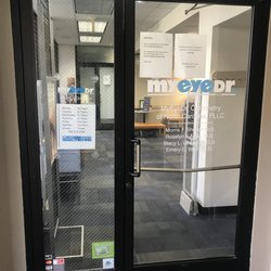 c8dbd59a841 The Best 10 Optometrists near Visionworks in Charlotte