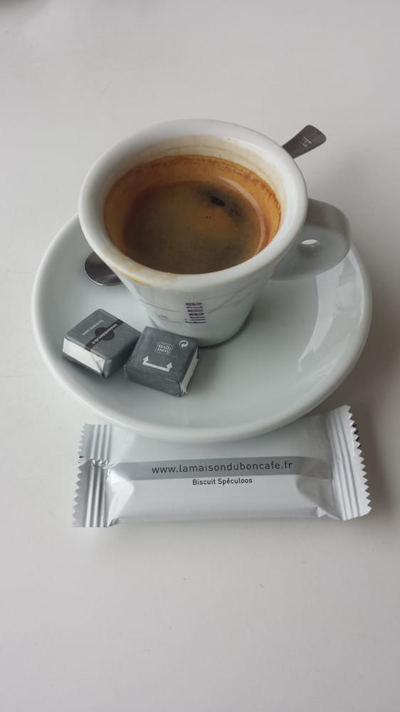 Adresse Grand Cafe Valence