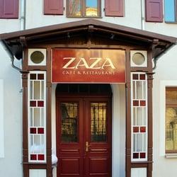 Zaza Dresden