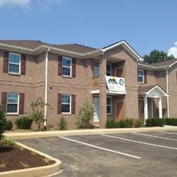 The Best 10 Apartments Near Elizabethtown Ky 42701 Last Updated