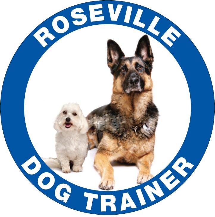 Dog Training Roseville Ca
