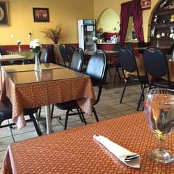Aiyara thai cuisine closed 33 photos 50 reviews for Aiyara thai cuisine american fork ut