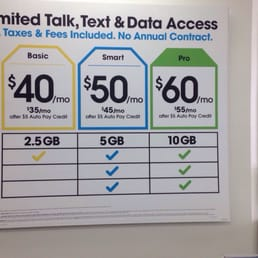 Cricket Wireless Authorized Retailer - 2019 All You Need to