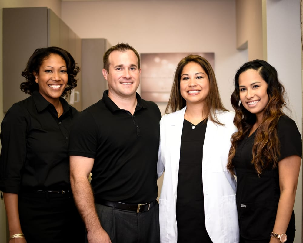 Thousand Oaks Dental