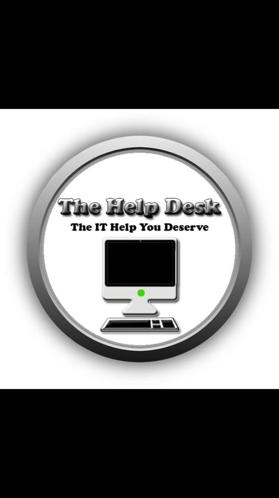 The Help Desk San Francisco Bay Area: Vallejo, CA