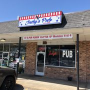 Photo Of Judys Pub Eatery Virginia Beach Va United States