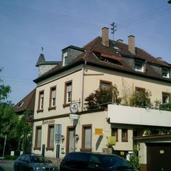 Wohnzimmer Shisha Bars Bismarckstr 9 Schwetzingen Baden