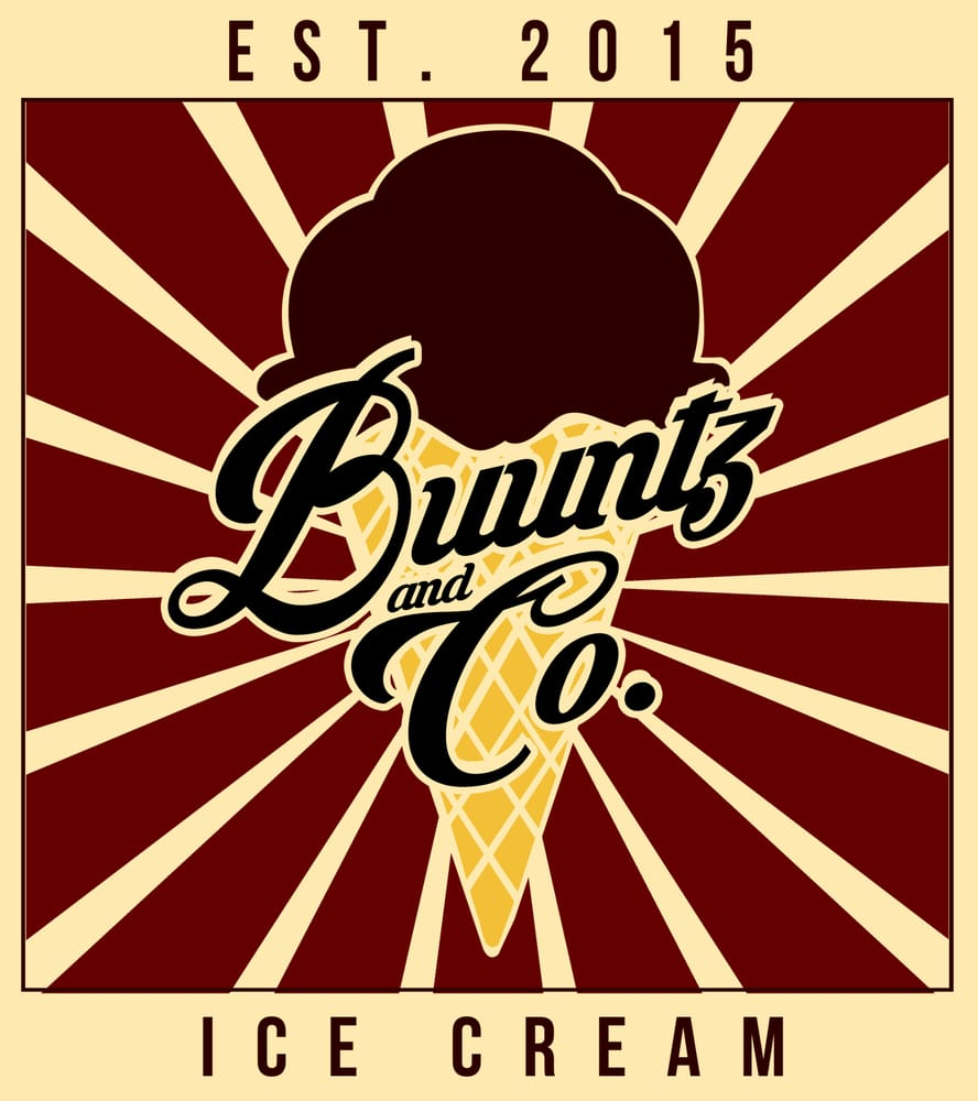 Buuntz and Co. Ice Cream: 63 Maiden Lane W, Windsor, ON