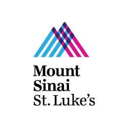 Mount Sinai St  Luke's - 18 Photos & 95 Reviews - Hospitals