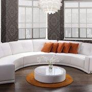 ... Photo Of Divano Designs   Columbia, MD, United States ...